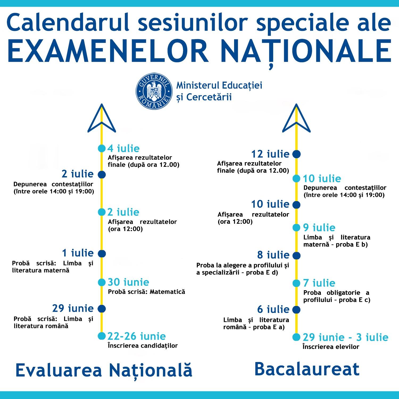 calendar-sesiuni-speciale-2020.jpeg