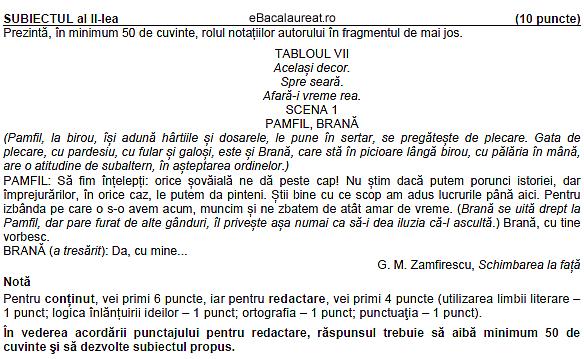 subiectul-II-romana-profil-uman-real-bac-2020-varianta-extrasa-toamna.png