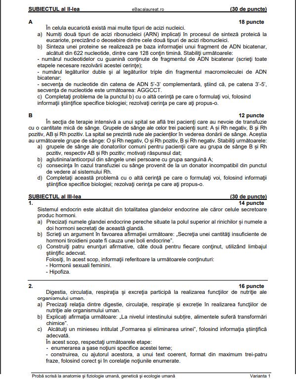 anatomie-varianta-extrasa-bac-2021-sesiunea-iunie-iulie02.png