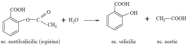 hidroliza-acidului-acetil-salicilic