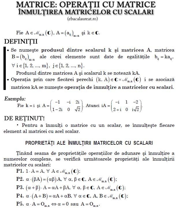 matrice_inmultirea_matricelor